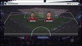 德甲-第26轮录播:奥格斯堡VS汉诺威96