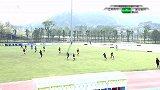 2019青超总决赛U15录播-江苏苏宁9-0建业88中