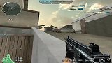 小凡解说2.0版本 GP神器打爆破之HK417
