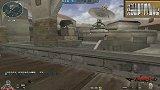 禽兽狙:GP爆头神器HK417你值得拥有