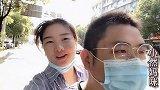 孕妈去医院产检,拿到产检报告单,一下子笑了,赶紧和老公回家!