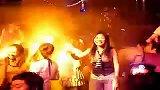 摇滚夜店-宁波88酒吧摇滚之夜