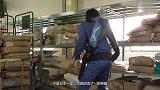 日本发明省力背包,帮助老人用小力气搬起重物,网友哪有卖多少钱