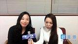 华人背景第一家硅谷孵化器总裁陆蓉蓉与你分享独家创新创业秘籍!