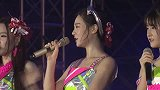 2016亚洲音乐节-20160821-马来西亚和大陆专场•SNH48