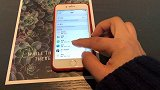 app通知太多,强迫症重复操作太麻烦,手机怎么关掉通知呢?