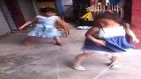手机QQ视频_20140622192212
