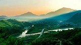 《美丽中国》:缙云等你——榕江乡