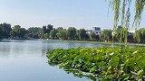 """北京最好的私立""""贵族""""医院"""