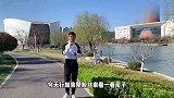 花300万想在淄博新区买套房,这样的环境和条件,怎么样?