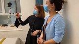 北京200w首付的三居长啥样幸福里房产小课堂 幸福里APP