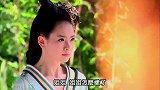 美人心计:妙人挑拨戚薇和皇后关系,为了私欲,真是太坏了