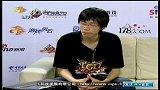 G联赛-100719-Dota线下擂台赛LGD对Nirvana.cn中场访谈2