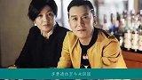 """李咏遗体至今未回国,高晓松说出真实死因?妻子哈文传出""""喜讯"""""""
