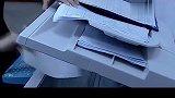 罪域:卧底女友复印公司黑账本,被黑老大发现,一个动作解除危机