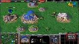 WCG2010-100607-济南魔兽第一日LY对XTX1