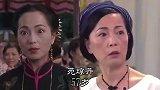 15位喜剧演员现状对比,黄一飞体型不减当年,吴耀汉已白发苍苍