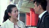 别逼我结婚:朱雨辰跟女朋友吵架,女同事还打电话请他吃饭!