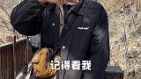 在北京如何找到开往春天的小火车,这份保姆级攻略快收好!旅游 开往春天的列车
