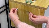 想粘哪里粘哪里,什么都可以粘的纳米双面胶好物推荐