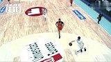 篮球-18年-西甲官网放出东契奇上个赛季西甲高光集锦,东契奇上赛季成为西甲联赛历史上最年轻的MVP获得者-新闻