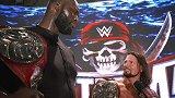 赛后采访:AJ大满贯伟业达成!称赞奥莫斯是真男人中的真男人