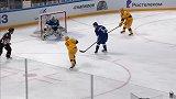KHL大陆冰球联赛全明星赛-全场录播