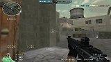 小凡2.0版本 GP神器打爆破之SCW卡宾枪