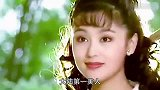 """陈红:大陆第一美人,两次出演""""貂蝉"""",""""挤""""掉倪萍嫁名导"""