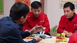 CCTV-9展播企业 | 格林工艺玩具