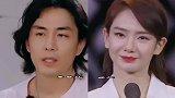 明星夫妻颜值对比,袁泉夏雨、张学友罗美薇,哪对最有夫妻相?