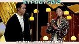 恭喜王俊凯《生长》荣获中国歌曲TOP排行榜最受欢迎歌曲奖!
