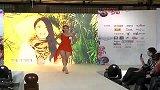潮流-20121119-CCTV网络模特大赛闪亮京城-帅哥佳丽争奇斗艳