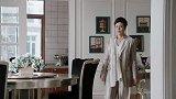 温州三家人:云兰要接手烂摊子,小勇说服不了她,决定回国