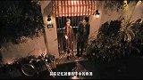 第一次(终极版预告片)