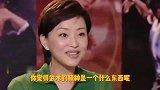 甄子丹:李小龙带给我的影响不止打倒对手,还有一种不服输的精神