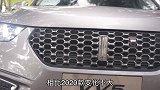 15万以内,你能买到一台什么样的SUV?丨早安汽车