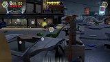 【DK闻闻】《乐高侏罗纪世界》第二十五集:补完计划P2!深海巨兽沧龙解锁!