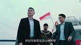 温州三家人:叶乾坤被送到海龟度假村,一个星期后才能离开