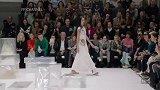 2020春夏伦敦时装周 JW Anderson系列