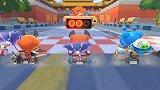 跑跑卡丁车:手握加速器的光杆司令,只有辰曦撑得住!