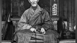 """他留下一字遗言后,便圆寂了,世寿120岁。而他留下的遗言,便是一个""""戒""""字。福建体彩礼赠万家  福建体彩"""