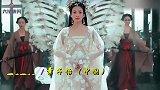 世界最美10位女星,赫本梦露屈居二、三,第一林青霞靓绝东南亚