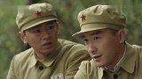 战天狼:团长缴获大量枪支弹药,还没高兴完,师长跑来分战利品