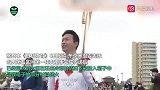 videolib_repo_2104_08_68ejwnvy3r0_SD_68ejwnvy3r0-mobile.mp4