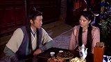 龙门镖局:铭章告诉秋月以后他来保护百姓,条件是要她解除帮会