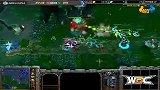 Dota-101113-WDC决赛4强Nv.cn对DTS1