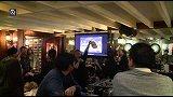 WWE-14年-WWE中文官网推广2015中国区赛事活动-新闻