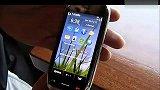 T-Mobile定制版C7 诺基亚Astound发布