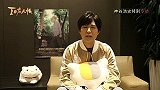 夏目友人帐第6季-神谷浩史特别专访